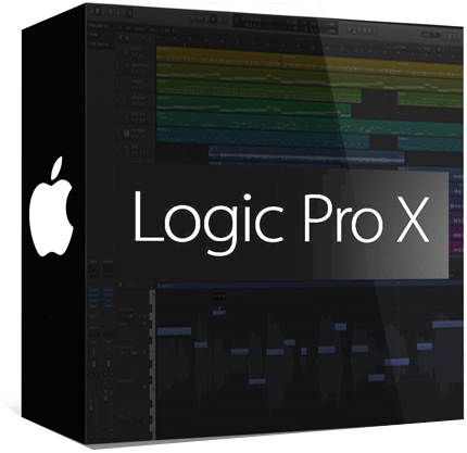 logicprox