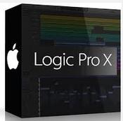 compar-logic-x