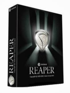 compar-reaper
